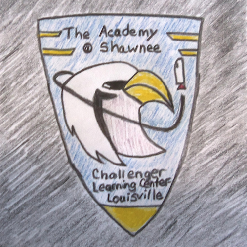 Jefferson County, Kentucky, Mission Patch 2