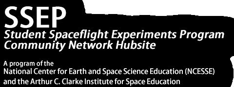 SSEP Community Network