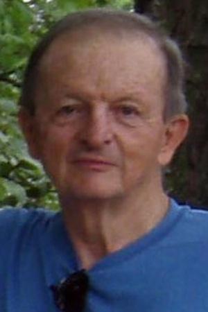 Dr. David Livengood