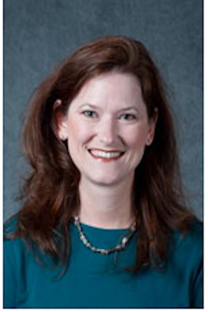 Theresa M. Geiman, Ph.D. Assistant Professor, Department of Biology Loyola University Maryland