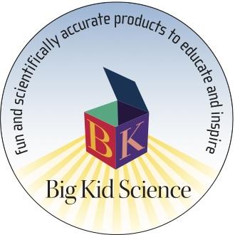 BKS_logo_color