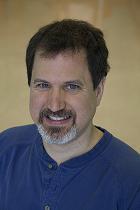 Dr. David Loeb