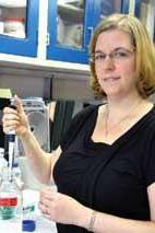 Dr. Kelly Gemmill