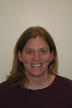 Dr. Lisa Fitzgerald