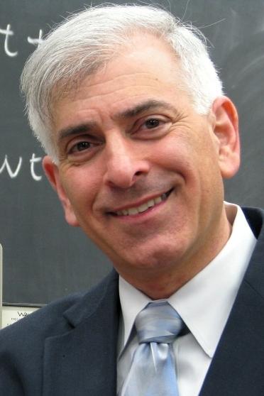 Dr. Matt Bobrowsky
