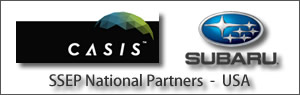SSEP National Partners - USA