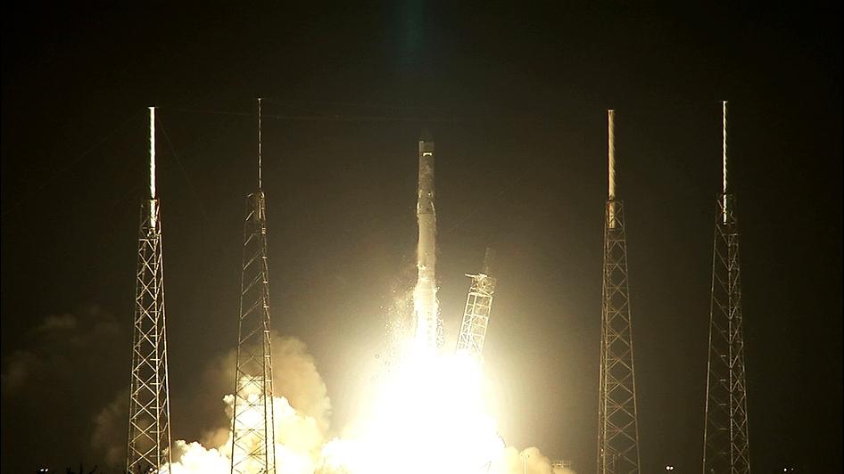 liftoff_0