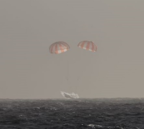 dragon-splashdown-spacex