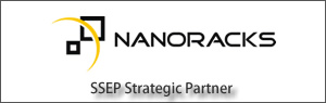 Strategic Sponsor Nanoracks