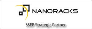 Strategic Sponsor Nanoracks